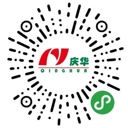 江苏贝博棋牌官网下载贝博棋牌app官网下载设备有限公司